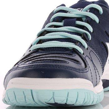 buty tenisowe damskie ASICS GEL-DEDICATE 4 / E557Y-5001