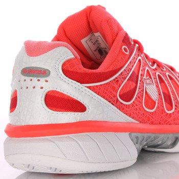 buty tenisowe damskie K-SWISS ULTRA-EXPRESS / 93168-631