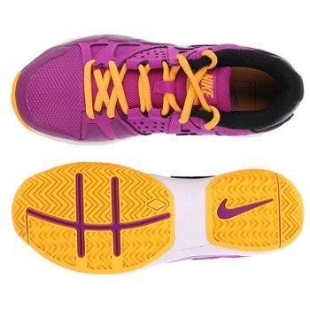 buty tenisowe damskie NIKE AIR VAPOR ADVANTAGE / 599364-508