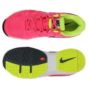 buty tenisowe damskie NIKE AIR VAPOR ADVANTAGE / 599364-607