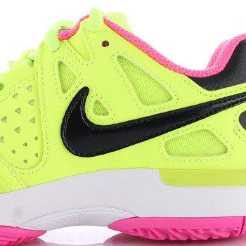 buty tenisowe damskie NIKE AIR VAPOR ADVANTAGE / 599364-706