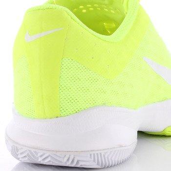 buty tenisowe damskie NIKE AIR ZOOM ULTRA / 845046-710