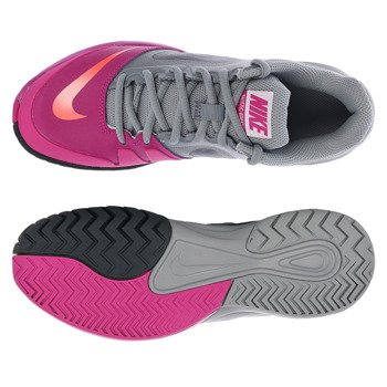 buty tenisowe damskie NIKE BALLISTEC ADVANTAGE / 684759-085