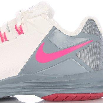 buty tenisowe damskie NIKE LUNAR BALLISTEC Azarenka US Open Series 2014