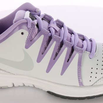 buty tenisowe damskie NIKE VAPOR COURT / 631713-002
