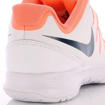 buty tenisowe damskie NIKE VAPOR COURT / 631713-146