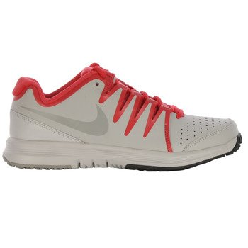 buty tenisowe damskie NIKE VAPOR COURT OMNI / 631715-001