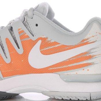 buty tenisowe damskie NIKE ZOOM VAPOR 9.5 TOUR