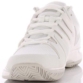 buty tenisowe damskie NIKE ZOOM VAPOR 9.5 TOUR / 631475-100