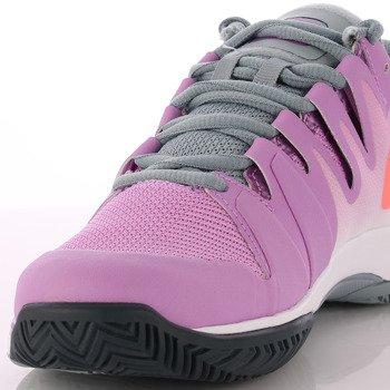 buty tenisowe damskie NIKE ZOOM VAPOR 9.5 TOUR Maria Sharapova / 631475-580