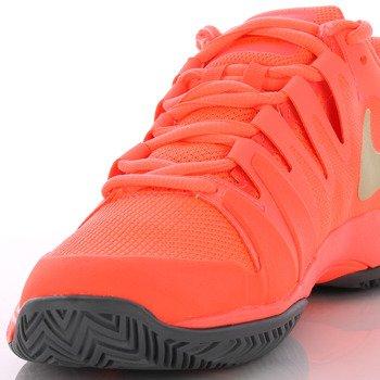 buty tenisowe damskie NIKE ZOOM VAPOR 9.5 TOUR Maria Sharapova / 631475-890