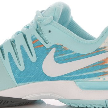 buty tenisowe damskie NIKE ZOOM VAPOR 9.5 TOUR Maria Sharapova Australian Open 2014