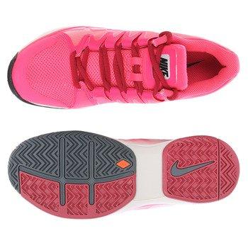 buty tenisowe damskie NIKE ZOOM VAPOR 9.5 TOUR Maria Sharapova US Open Series 2014