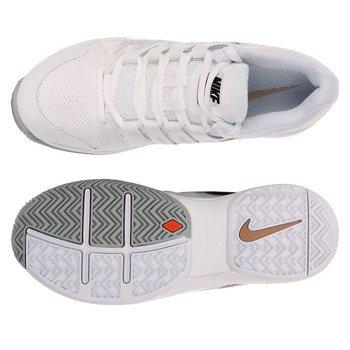 buty tenisowe damskie NIKE ZOOM VAPOR 9.5 TOUR Maria Sharapova Wimbledon 2014