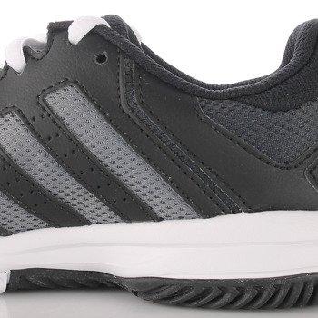 buty tenisowe juniorskie ADIDAS BARRICADE CLUB xJ / BB4121