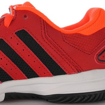 buty tenisowe juniorskie ADIDAS BARRICADE TEAM 4 xJ / B34276