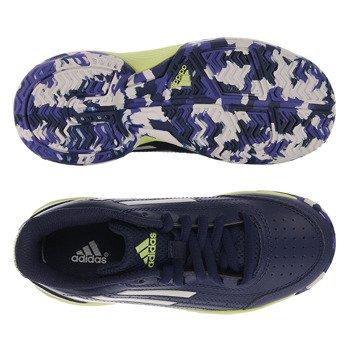 buty tenisowe juniorskie ADIDAS SONIC ATTACK / B34582