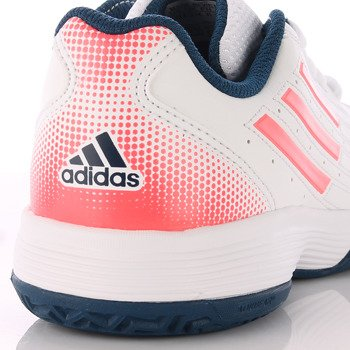 buty tenisowe juniorskie ADIDAS SONIC ATTACK / BB4123
