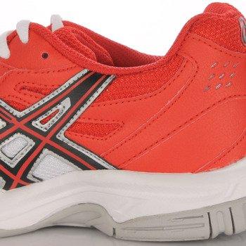 buty tenisowe juniorskie ASICS GEL-GAME 4 GS / C311Y-0190