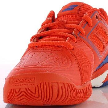 buty tenisowe juniorskie BABOLAT PROPULSE TEAM ALL COURT / 32S16470-104