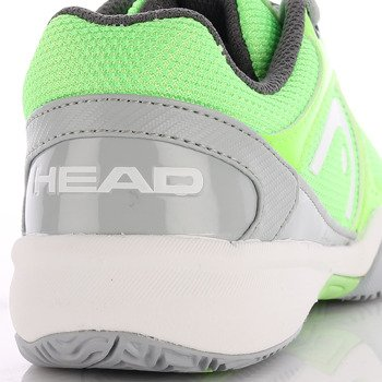 buty tenisowe juniorskie HEAD SPRINT EVO / 275206
