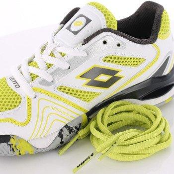 buty tenisowe juniorskie LOTTO RAPTOR EVO II JR / S1492