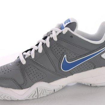 buty tenisowe juniorskie NIKE CITY COURT 7 (GS) / 488325-001
