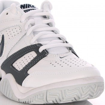 buty tenisowe juniorskie NIKE CITY COURT 7 (GS) / 488325-105