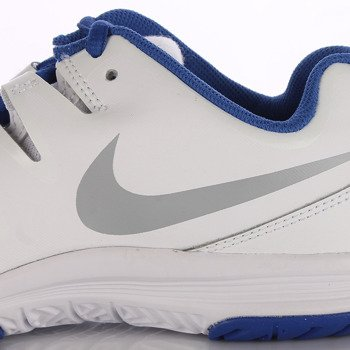 buty tenisowe juniorskie NIKE VAPOR COURT (GS) / 633307-103