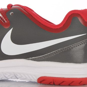 buty tenisowe juniorskie NIKE VAPOR COURT (GS) / 633307-200