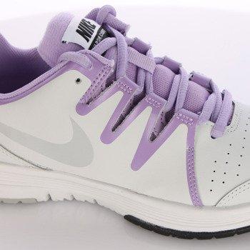 buty tenisowe juniorskie NIKE VAPOR COURT (GS) / 633308-002