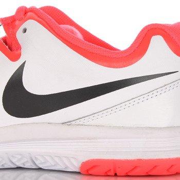 buty tenisowe juniorskie NIKE VAPOR COURT (GS) / 633308-102