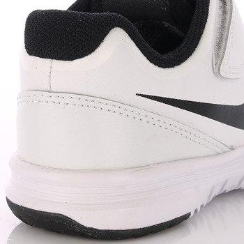 buty tenisowe juniorskie NIKE VAPOR COURT (PSV) / 633378-104