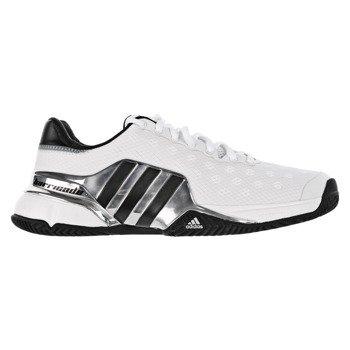 buty tenisowe męskie ADIDAS ADIPOWER BARRICADE 2015 CLAY / B26560