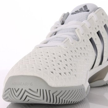 buty tenisowe męskie ADIDAS ADIPOWER BARRICADE 8+ / M25342