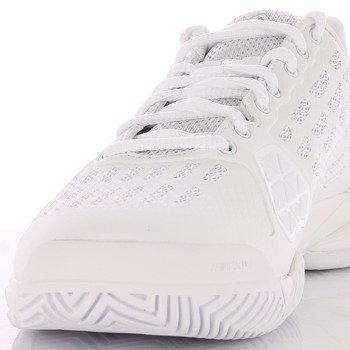 buty tenisowe męskie ADIDAS BARRICADE 2016 BOOST / AQ2255