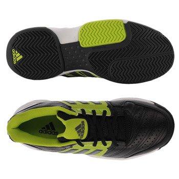 buty tenisowe męskie ADIDAS BARRICADE APPROACH / AF6206
