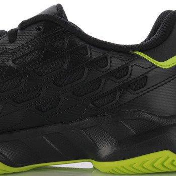 buty tenisowe męskie ADIDAS BARRICADE COURT 2 / AF6784