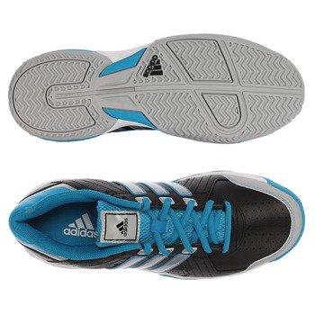 buty tenisowe męskie ADIDAS RESPONSE APPROACH STR / M19792