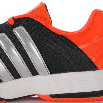 buty tenisowe męskie ADIDAS RESPONSE APPROACH STR / S82992