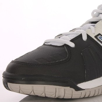 buty tenisowe męskie ASICS GEL-GAME 4 / E306Y-9993