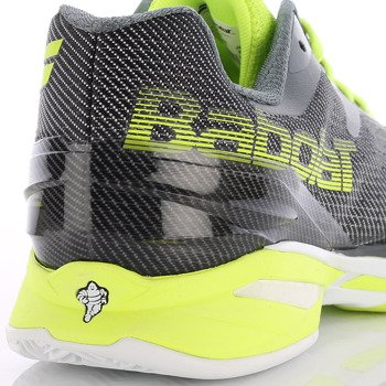 buty tenisowe męskie BABOLAT JET CLAY / 30S16631-230