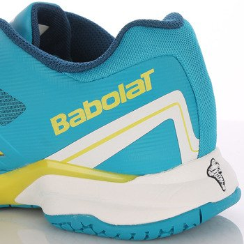 buty tenisowe męskie BABOLAT PROPULSE BPM ALL COURT / 30S1572-136