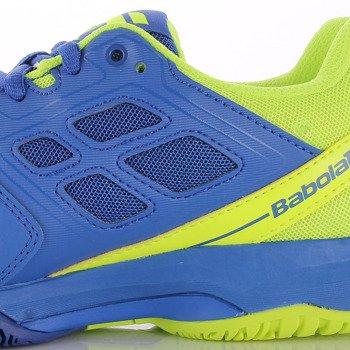 buty tenisowe męskie BABOLAT PULSION ALL COURT / 30S16336-175
