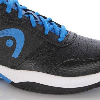 buty tenisowe męskie HEAD LAZER