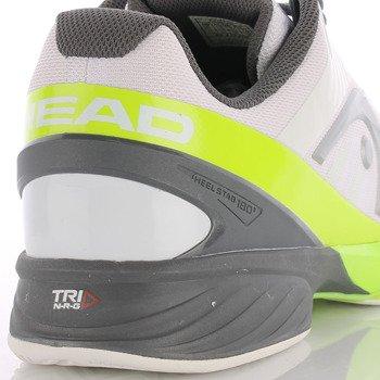 buty tenisowe męskie HEAD NITRO PRO / 273026