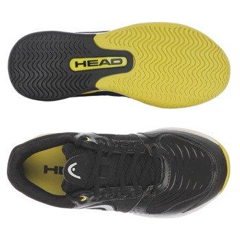 buty tenisowe męskie HEAD SPRINT TEAM / 273444