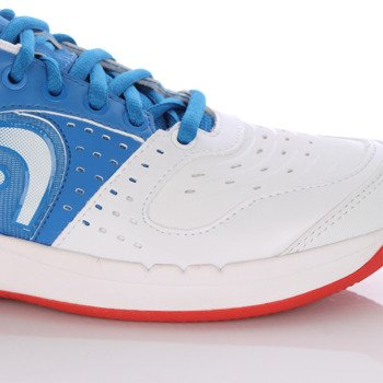 buty tenisowe męskie HEAD SPRINT TEAM CLAY