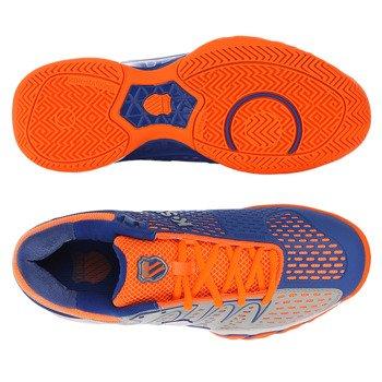 buty tenisowe męskie K-SWISS BIGSHOT II / 03025-422