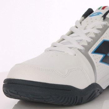 buty tenisowe męskie LOTTO T-TOUR III 600